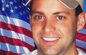"""""""Are you guys ready? Let's roll.""""  ― United 93 Passenger Todd Beamer on September 11, 2001 #NeverForget<br>http://pic.twitter.com/99opjZm6l0"""