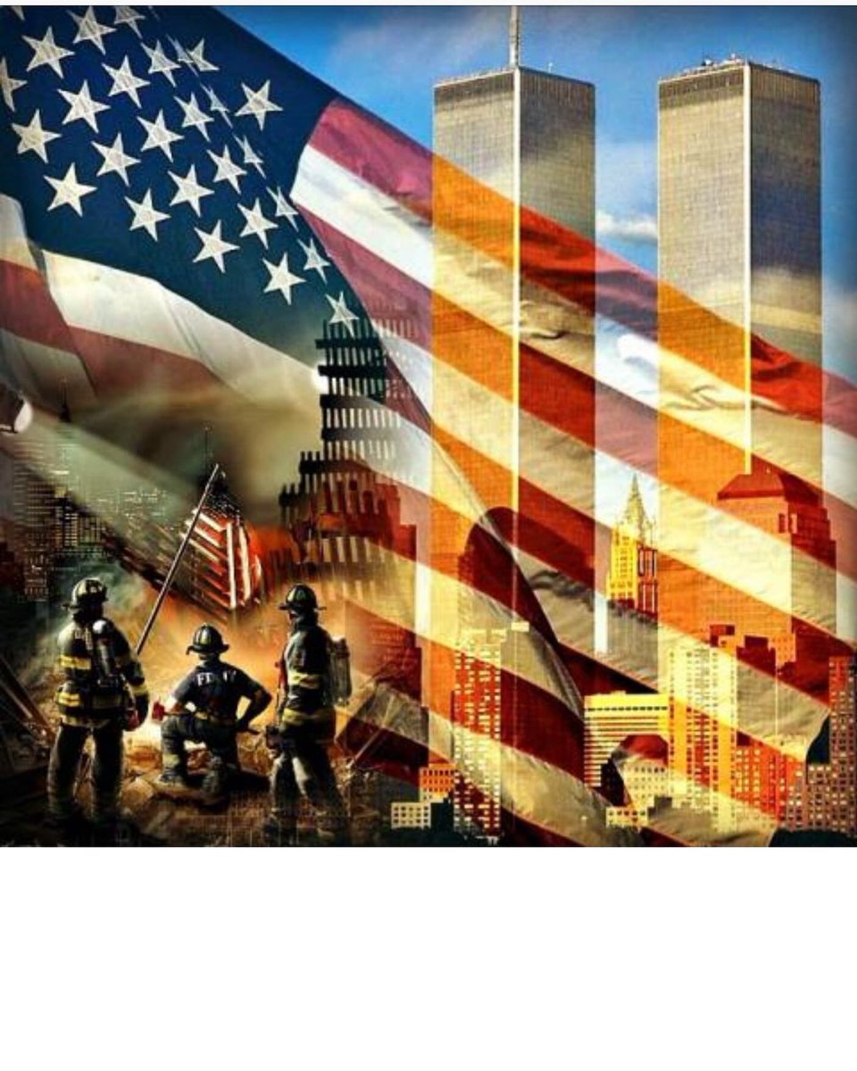 God bless America Forever in our heart  <br>http://pic.twitter.com/JxOrqheLPO