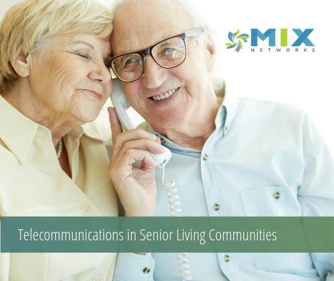 Most Popular Seniors Online Dating Site In Florida