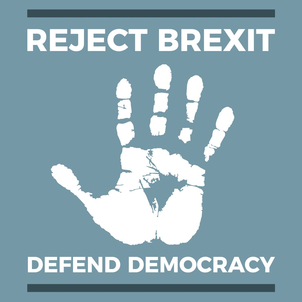 **Johnson will be in Rotherham this Friday**  It seems our unelected & undemocratic Prime Minister didn't get the message last week when he visited us in Wakefield!  Join us 12pm Magna this Friday as we tell him once again to please leave our town!  #DefendDemocracy #RejectBrexit <br>http://pic.twitter.com/cmFATgja0D