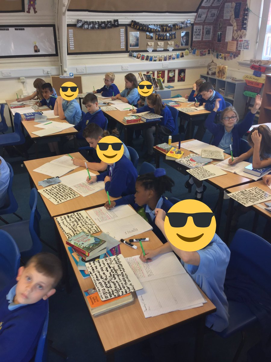 Working hard today in English drafting our information leaflets about the Amazon rainforest!  #STPSEnglish<br>http://pic.twitter.com/etQkGJrpJ7