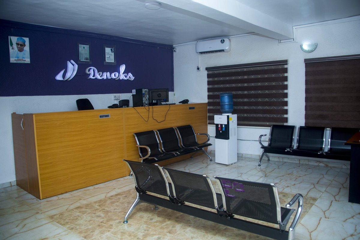 Permit us to reintroduce ourselves, we are Denoks Creative Hub. A media firm aimed at promoting Nigerian creatives and entrepreneurs   Help spread the word.  <br>http://pic.twitter.com/mgiK740AoV