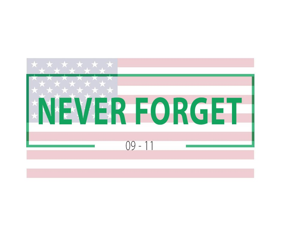 test Twitter Media - We will #neverforget the bravery and lives lost. #September11th https://t.co/cws7Fl1gqV