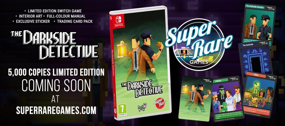 Super Rare Games - Page 3 EENQ_i6X4AIEqiL