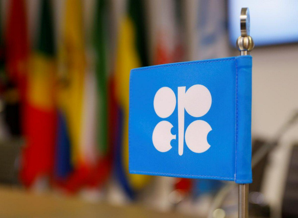 OPEC fulfilled oil output deal at rate of 131% in August: TASS cites source https://www.reuters.com/article/us-oil-opec-compliance-idUSKCN1VW2BA?utm_campaign=trueAnthem%3A+Trending+Content&utm_content=5d794c93145a570001544d26&utm_medium=trueAnthem&utm_source=twitter…