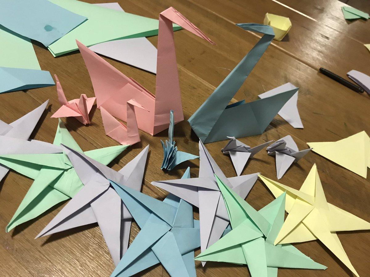 Origami Cake Slice Box Tutorial-Triangular Box-How To Make A ... | 900x1200