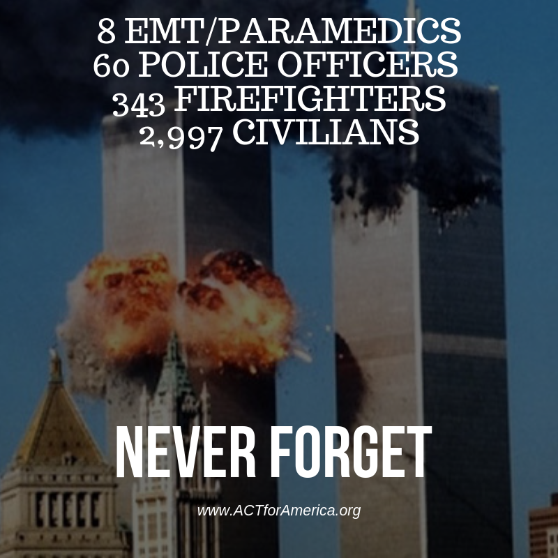 Gone, but NEVER forgotten!  #NeverForget #Remember911 <br>http://pic.twitter.com/TwG6qhXC2s