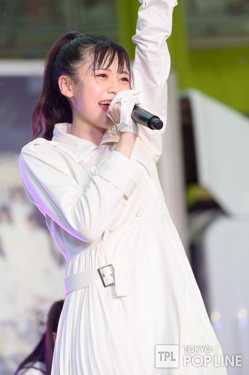 記事に写真(44枚)を追加しました。ラストアイドルのリリースイベントにNON STYLE・石田明がサプライズ登場 #ラストアイドル