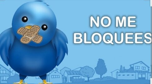 #URGENTE #ULTIMOMINUTO the cuban people won't be silent, no matter what #EEUU may do or say, not even eliminating our @Twitter acounts will shut up our mouths, we will keep rising our voices and saying the truth of #Cuba #NoMasBloqueoDigital #TwitterDebloqueaCuentasCubanas<br>http://pic.twitter.com/IAhRm478dY