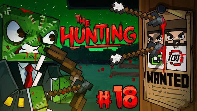 Tom Syndicate: Everything goes horribly wrong in today's Hunting! Enjoy.  • https://t.co/zeMQRt.  ...