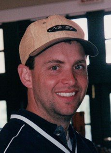 """18 years ago, Todd Beamer died on 9/11.He said """"let's roll"""" to fellow passengers on Flight 93.Then he charged the cockpit.Beamer's heroic example speaks to men.By God's grace, we must be fearless.Courageous.Protectors.Willing to die for others.#September11"""