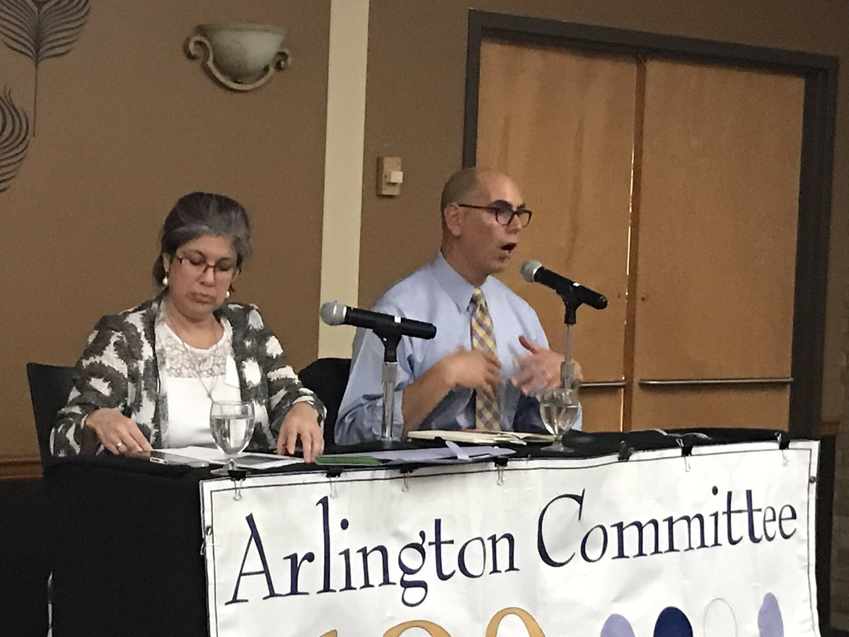 Passionate discussion at <a target='_blank' href='http://twitter.com/Arlingtoncte'>@Arlingtoncte</a> on English Learner services <a target='_blank' href='http://twitter.com/APSVirginia'>@APSVirginia</a> APS values community advocates & support <a target='_blank' href='http://twitter.com/SamKlein_ESOL'>@SamKlein_ESOL</a> <a target='_blank' href='https://t.co/MJVn6Gif3R'>https://t.co/MJVn6Gif3R</a>