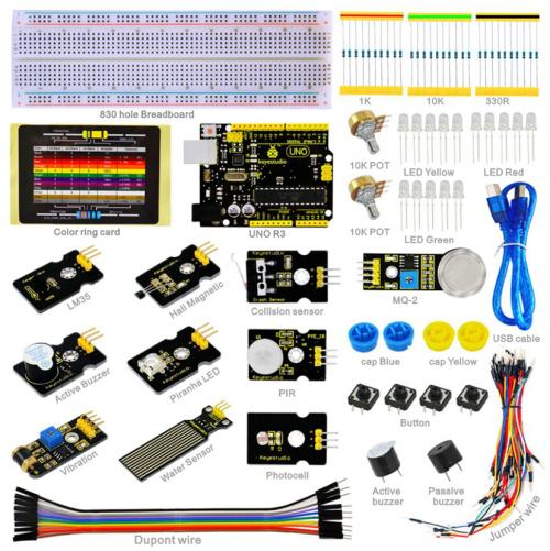 EEOjBgcUYAA9bKz - arduino motion sensor