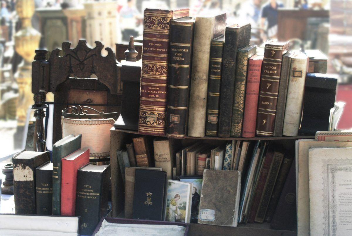 9月から11月までに行われるブックフェス・ブックイベント総ざらい!今年も読書の秋にふさわしいイベントが続々と開催されます!今回の「ブクログ通信」では秋に行われる日本全国各地の、注目ブックイベントをご紹介します。▼