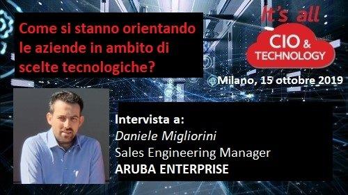 #ITSALLCIOTECHNOLOGY Come si stanno orientando le aziende in ambito di scelte tecnologiche? @Arubait  http://itsall-ciotechnology.com/index.php/intervista-migliorini-aruba/…