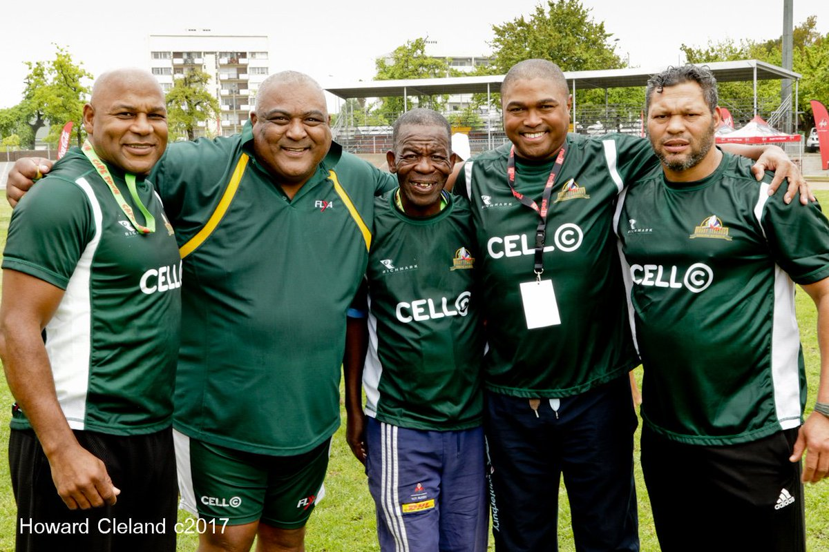 CALLING ALL LEGENDS - past & present players - who would like to attend Chesters funeral service - Sat 12h00 Newlands Rugby Stadium - RSVP to terence@sarugbylegends.com by cob today. Dress code - Club, Provincial or National blazers #RIPChesterWilliams #rugbylegend
