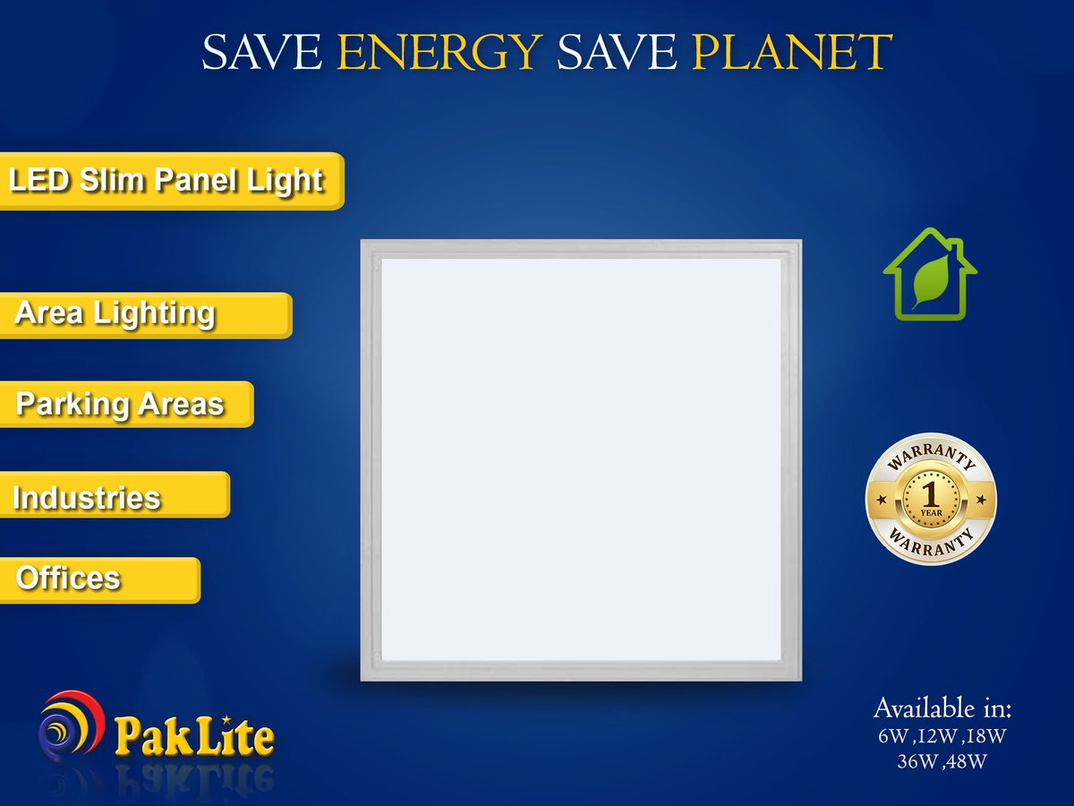 Paklite Electrical Industries Paklitelighting Twitter