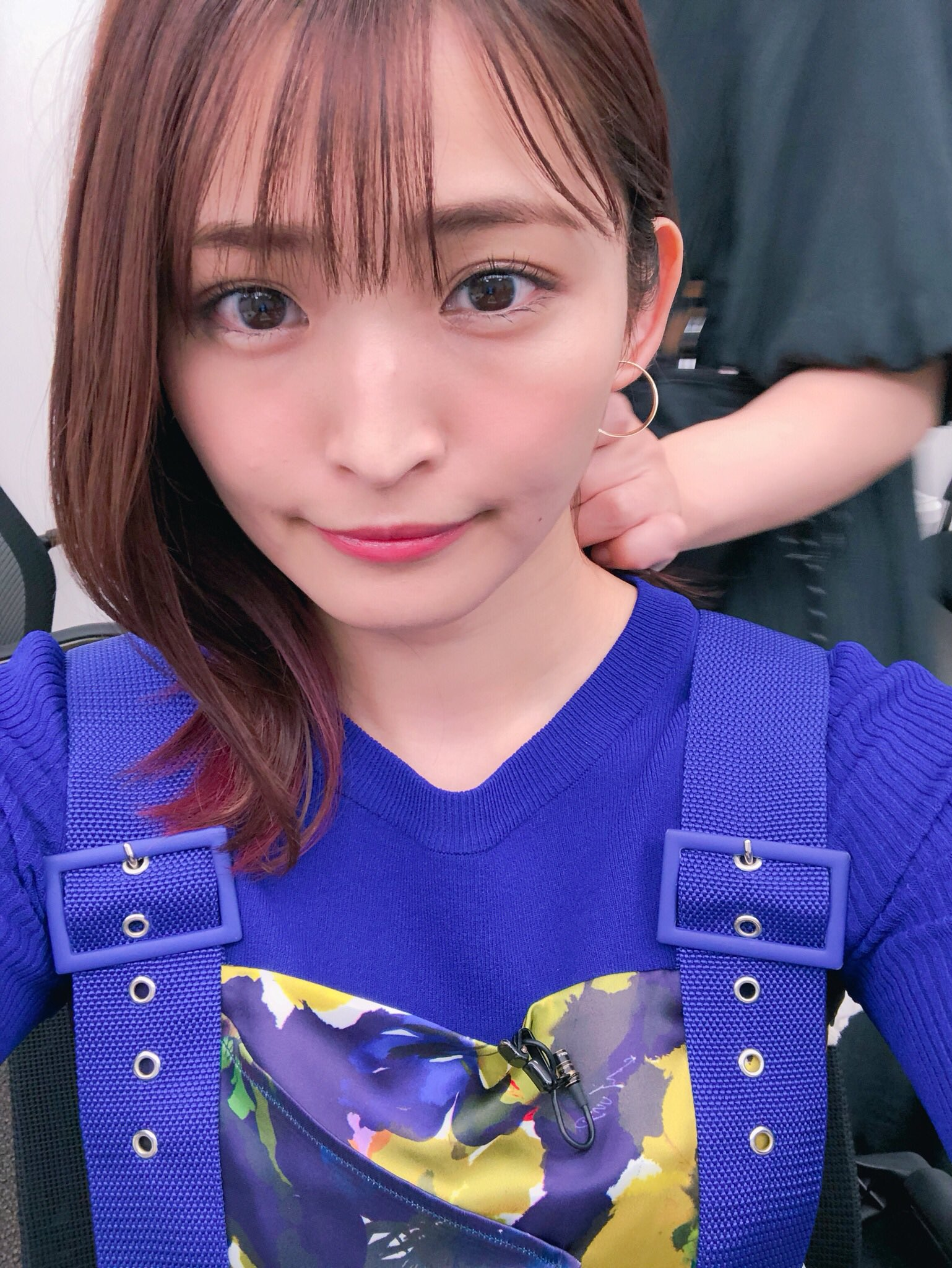 【悶絶】武田玲奈ちゃんのカワイイ画像集 - 日本下等生物禁止