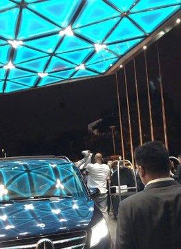 尷尬!Kobe凌晨4點抵達北京,美國男籃卻慘敗出局,3大預言全成真!-籃球圈