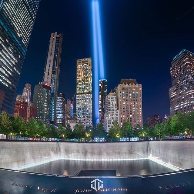 I See the Light #tributeinlight #neverforget  https://www. youtube.com/watch?v=gLSrOi jxFKQ  … <br>http://pic.twitter.com/LnINElOnWr