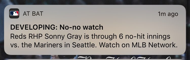 But Sonny Gray couldn't throw 6 minutes without giving up a hit as a Yankee