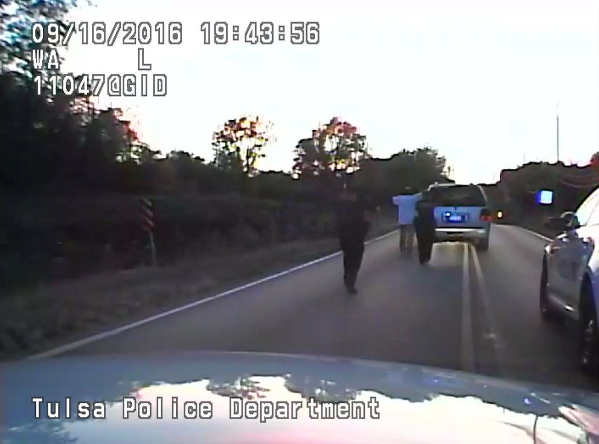 Heres some of what @hrw has to say: The death of #GeorgeFloyd in Minneapolis goes beyond one officer. It's about a law enforcement system that does not value all citizens equally & allows the lives of Black Americans to be sacrificed as a result 1/