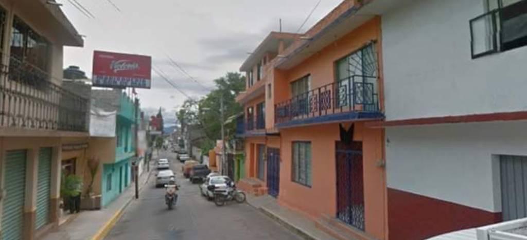 #DeLoMásLeído Hombre ataca con ácido a 2 mujeres en Oaxaca… y está libre | #Video 👉http://ow.ly/7Qe930pwdvQ