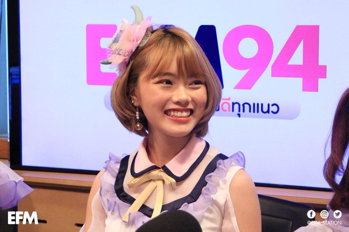 test ツイッターメディア - ไข่มุก-มิวสิค-จ๋า BNK48 แนะนำ Mimigumo ยูนิตพิเศษแรกพร้อมเปิดตัว 3 เพลงใหม่ Candy ที่มี ไข่มุก รับตำแหน่งเซ็นเตอร์ Heart Gata Virus มี จ๋า เป็นเซ็นเตอร์ และพิเศษสุดกับซิงเกิ้ลโซโล่แรกของ มิวสิค ใน Myujikkii ซึ่งทุกเพลงสะท้อนมุมมอง และสิ่งที่สาวๆ อยากสื่อสารออกมา #Mimigumo #BNK48 https://t.co/ihmLsdGrN6