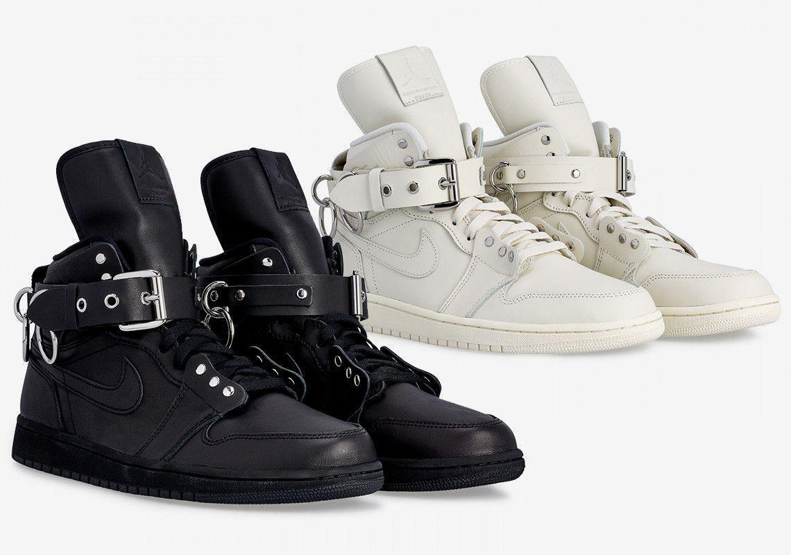 cheaper ca241 643be Sneaker News on Twitter: