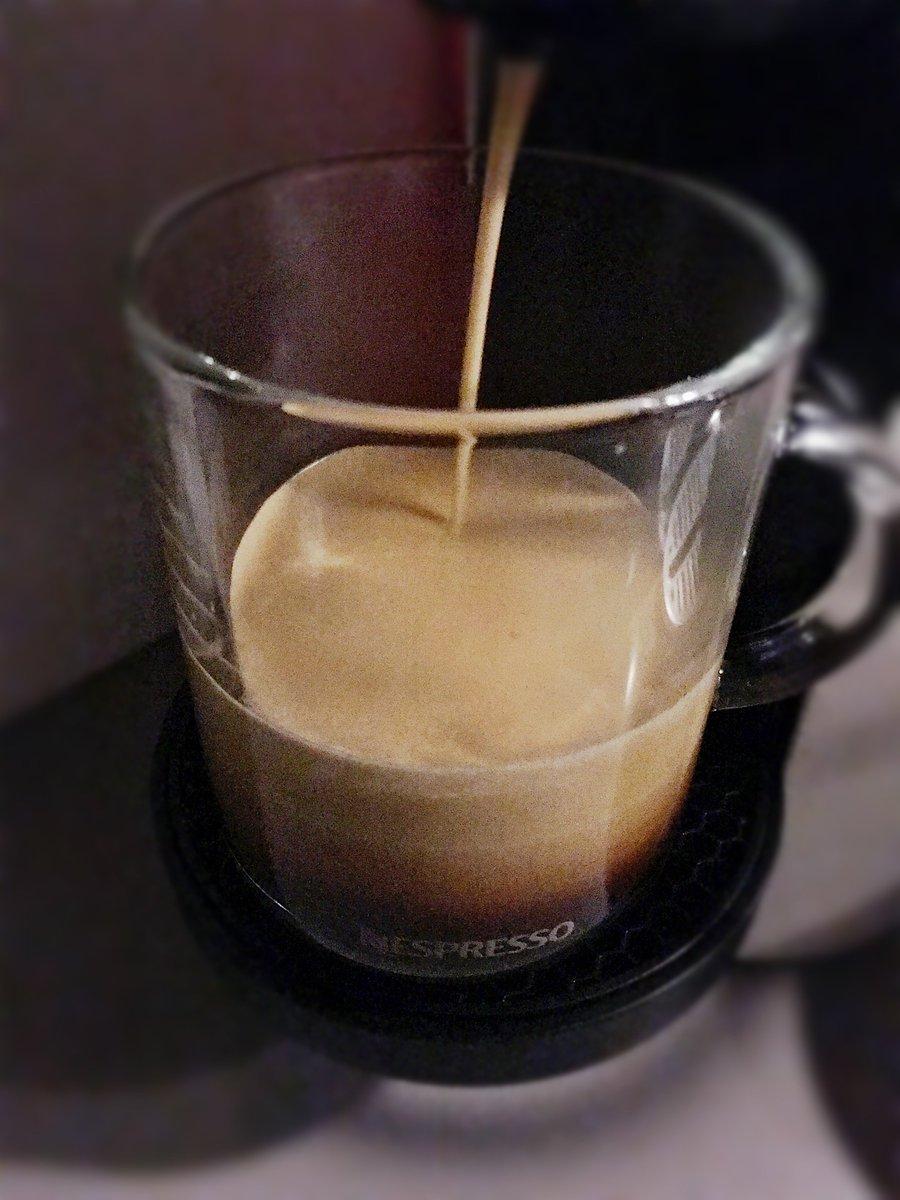 Guten Morgenauf In Den Donnerstag Mit Einem Biancoforte