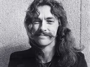 Happy Birthday to Rush drummer and percussionist Neil Peart, born on this day in Hamilton, Ontario in 1952.
