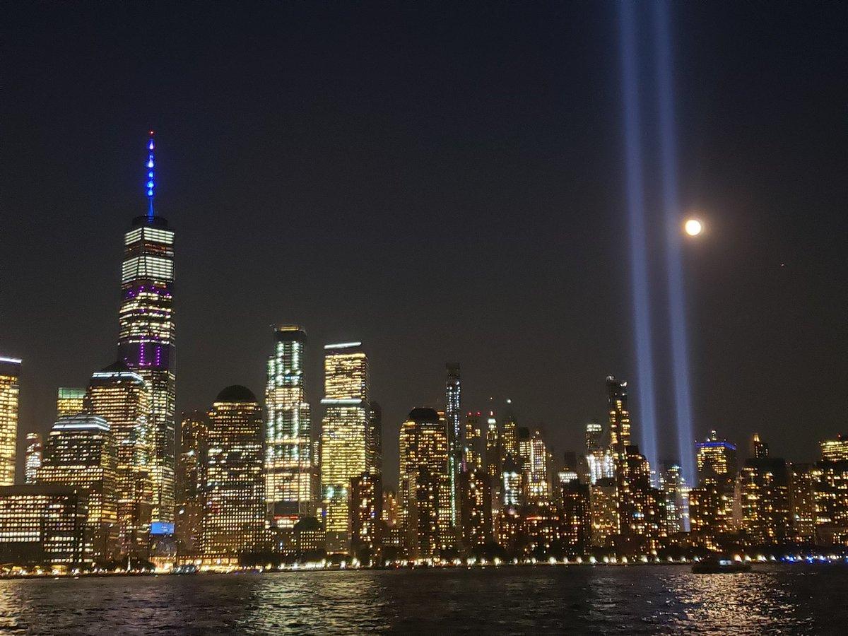 #September11 #911neverforget #TerroristAttack