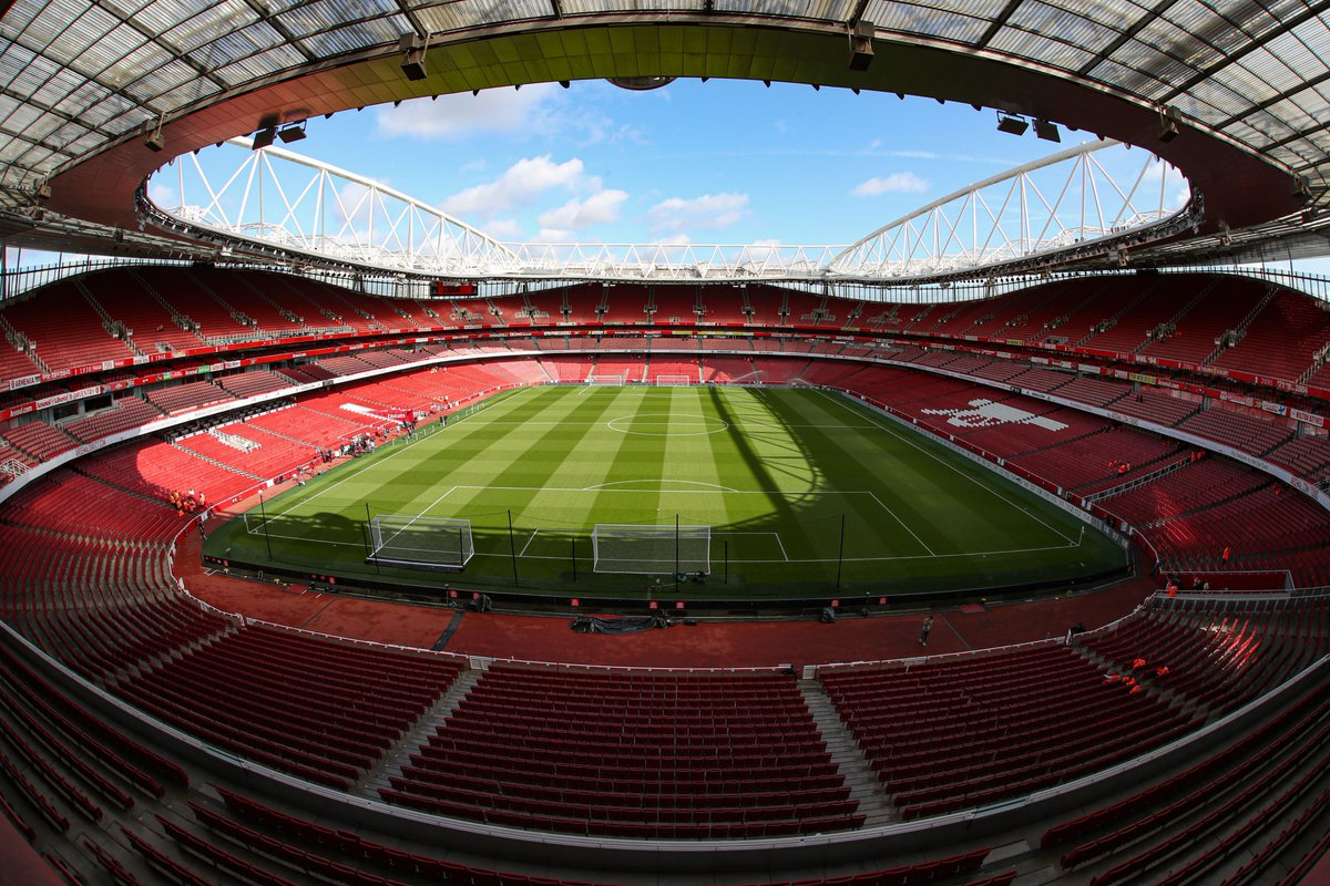 SOLD OUT  Amazing support from Reds fans as all 7,300 tickets for the Carabao Cup clash with Arsenal have been sold.  The club are working with Arsenal to see if there is a possibility of further tickets being made available. #NFFC    https://www. nottinghamforest.co.uk/news/2019/sept ember/tickets-arsenal-a/  … <br>http://pic.twitter.com/bu1iLvcMeV