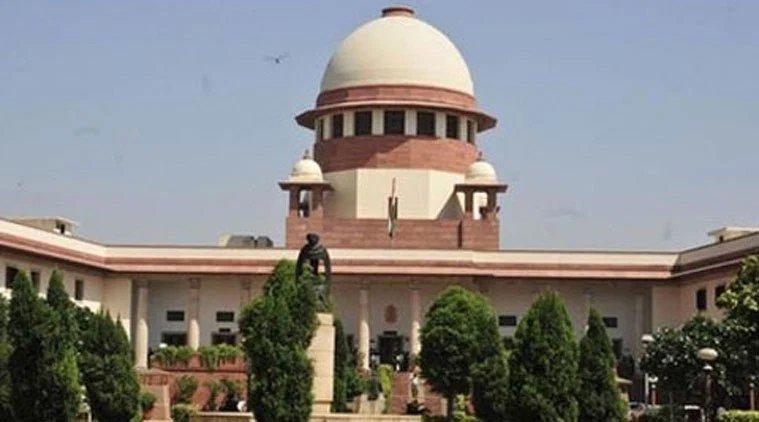 SC sets aside Delhi HC order granting bail to Bhushan Steel ex-CFO in fraud case - Top Tweets Photo