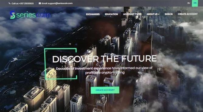 Maxitrade broker review