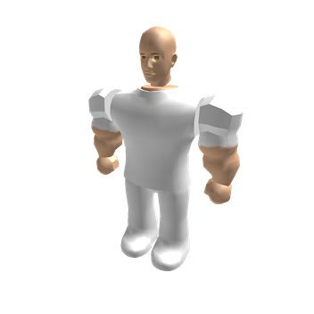 Rdite On Twitter More Dreads Roblox Robloxdev Robloxugc Rdite On Twitter Mr Clean Roblox Robloxdev Robloxugc