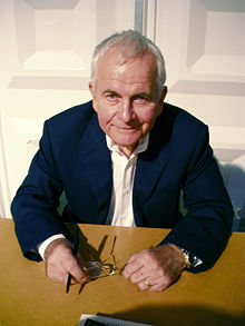 Happy 88th Birthday to our very special Hobbit,  Ian Holm!!