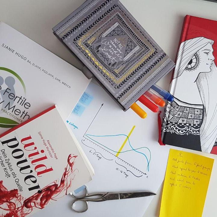 #Menstruation am Arbeitsplatz ist #Alltag aber ein #Tabu. Schluss damit! Mach bis zum 15.09. bei der #Blogparade #MenstruationAmArbeitsplatz mit! Am Ende entsteht ein kostenloses #eBook mit allen Beiträgen und gewinne 3x 60min #Coaching Alle Infos: http://www.fraulichkeit.de/blogparade-menstruation-am-arbeitsplatz…pic.twitter.com/1V6kI8iQq5