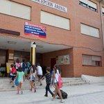 Image for the Tweet beginning: El Ayuntamiento reparte más de