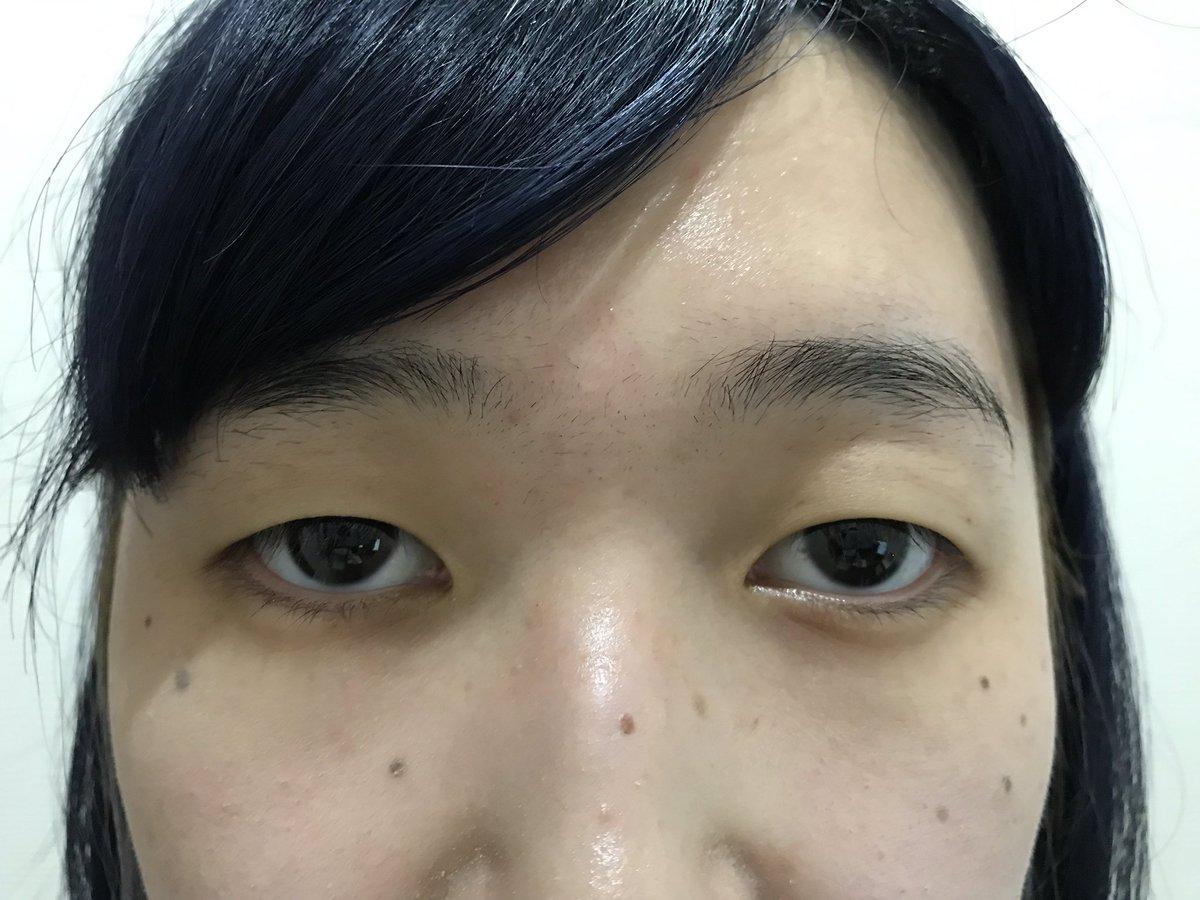 中央 美容 外科 東京