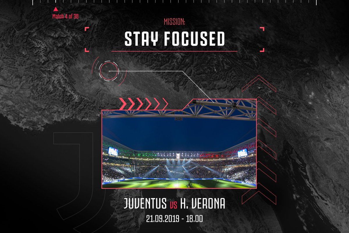 JuventusFC (@juventusfcen) | Twitter