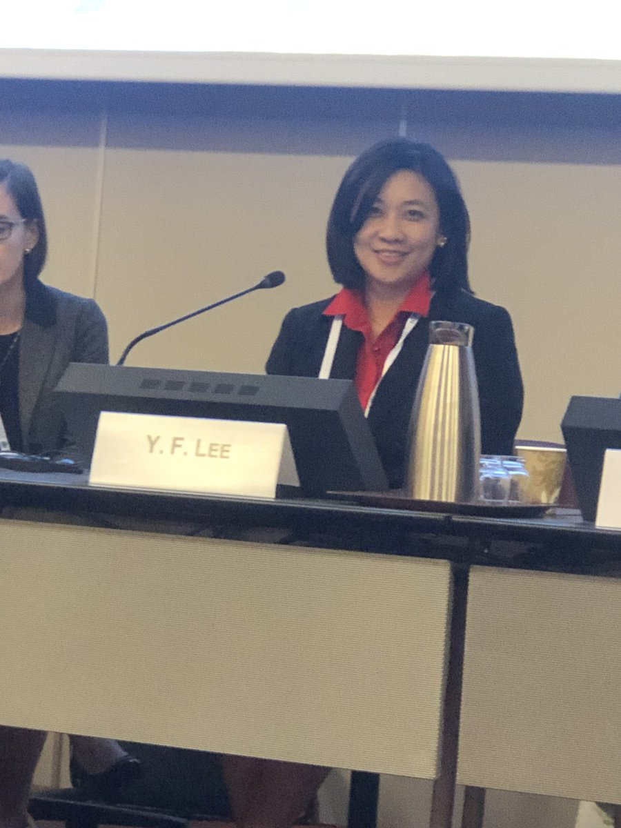 From Malasya  Lee Yew Fong improving #HandHygiene #ICPIC2019 <br>http://pic.twitter.com/HF3m0w98eZ