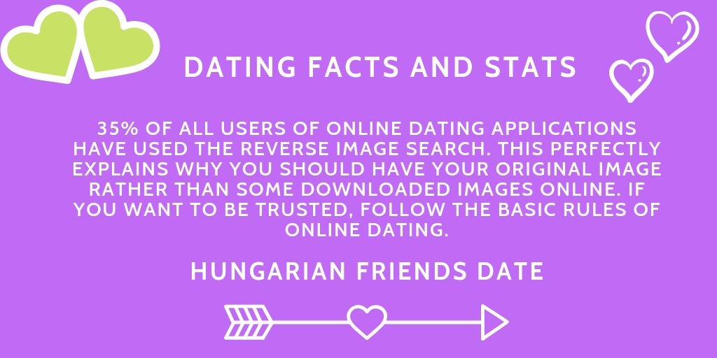 A serbian film castellano online dating