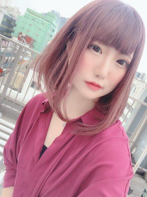 コスプレイヤー工藤らぎのTwitter画像43