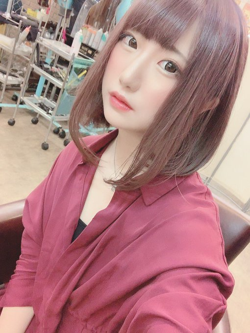 コスプレイヤー工藤らぎのTwitter画像44