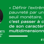 Image for the Tweet beginning: Retour avec @JpmMOATTI, PDG de