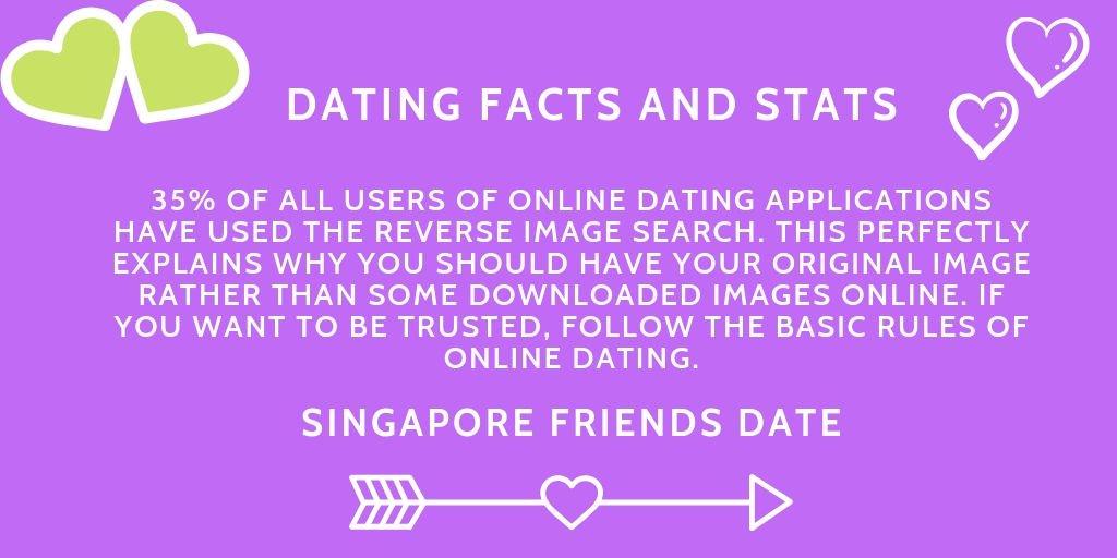 Stomi dating UK