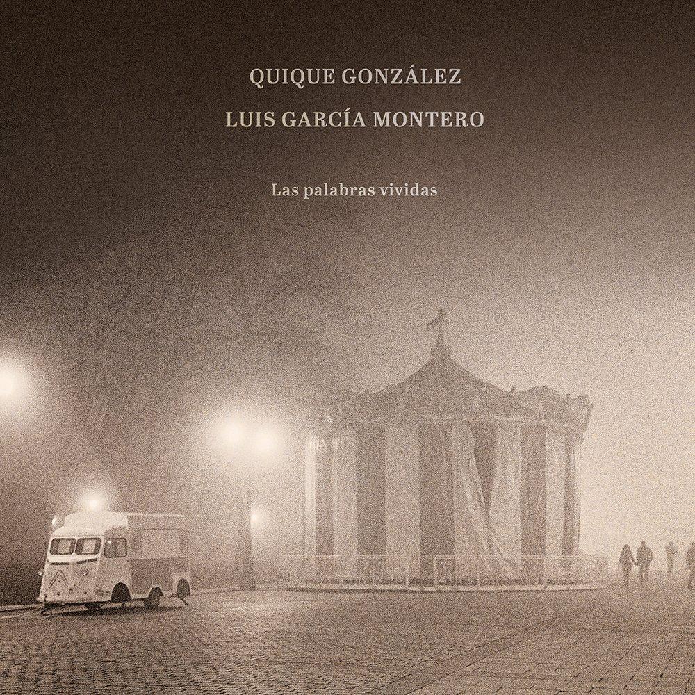 Quique Gonzalez - Página 12 EEQWhnrW4AAnOib?format=jpg&name=medium