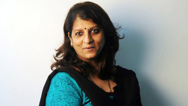 Skribe on Twitter: #ChaiTime : iTV Network Brings in Uma Prabhu - @itvnews Network, which runs two national news channels (@NewsX and @IndiaNews1), has appointed @Uma_Prabhu as Group Editor #media #news #broadcast Read more at