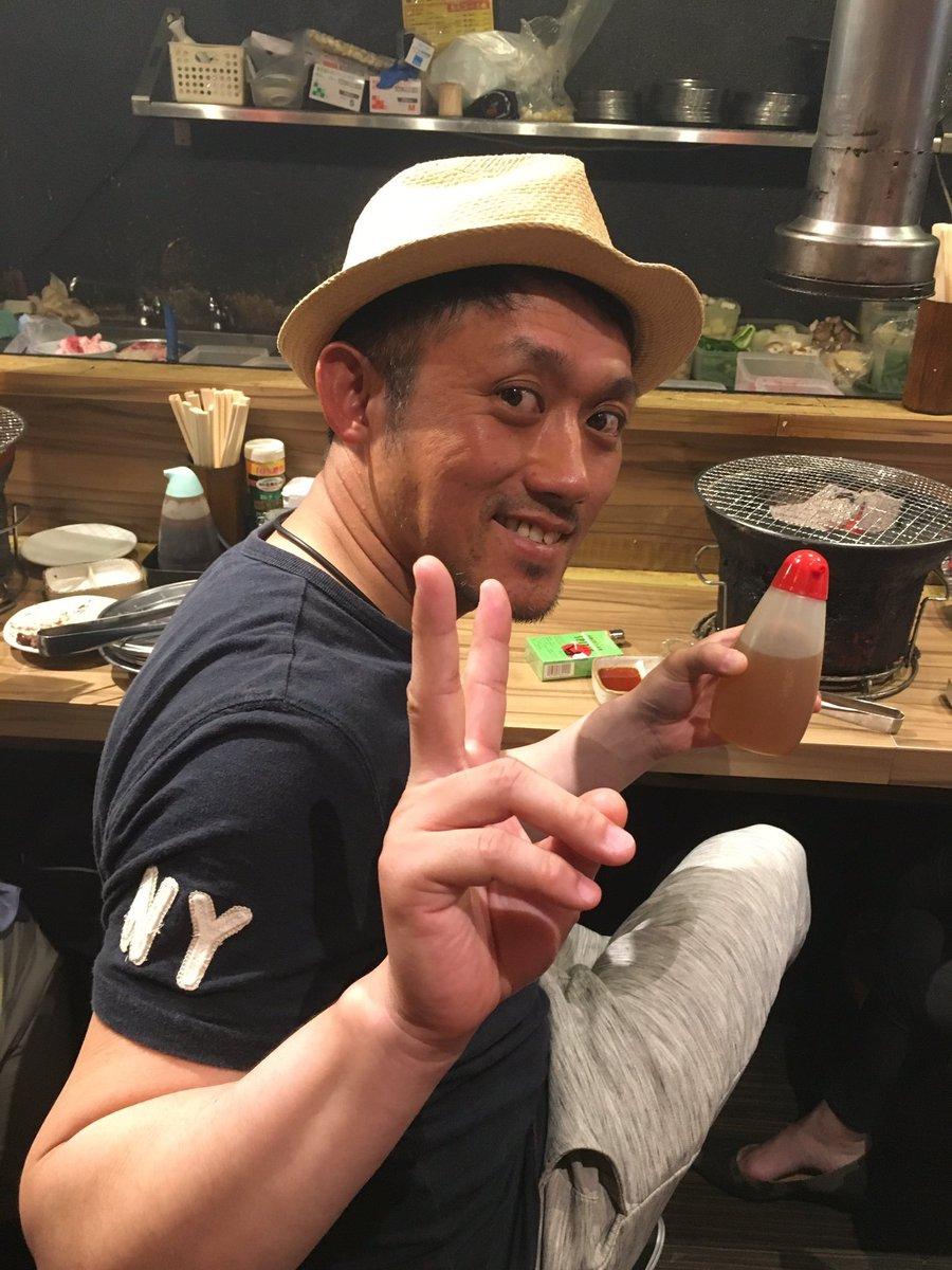 Η #林田竜次 ετικέτα στο Twitter